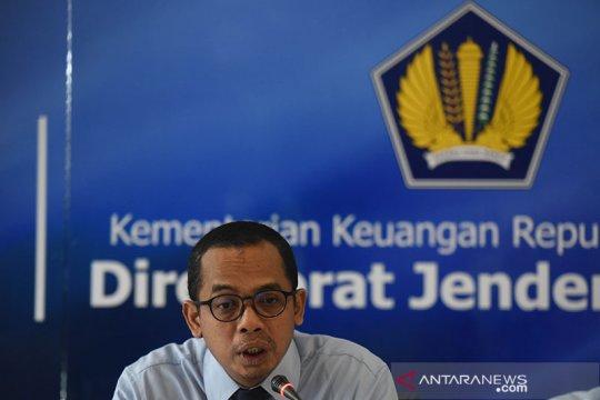 Kemenkeu berencana perpanjang gratis pajak penghasilan bagi UMKM