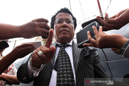 Kuasa hukum Sinarmas Sekuritas buka suara atas tuduhan penipuan
