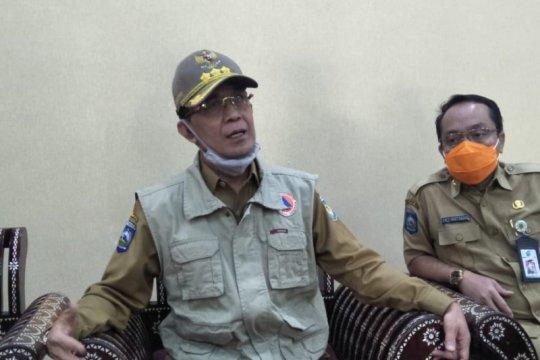 Pemkot Mataram siagakan 650 satgas COVID-19 di pasar tradisional