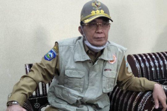 Pemkot Mataram kembali tutup objek wisata dan ruang publik
