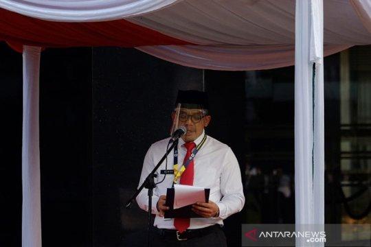 Hari Pajak 2020, DJP perkuat sinergi tingkatkan pendapatan negara