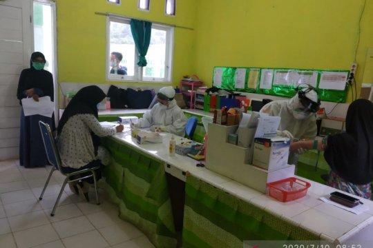 1.092 tenaga kesehatan di Luwu Timur tunggu insentif COVID-19