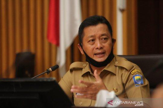 Pemkot Bandung berlakukan PSBM kawasan Secapa AD