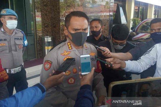 Polisi dalami pungli di Disdukcapil Kabupaten Cirebon