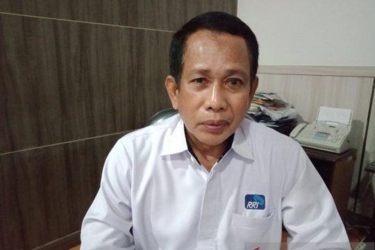 """RRI Makassar tidak di """"lock down"""",  hanya WFH dan WFO"""