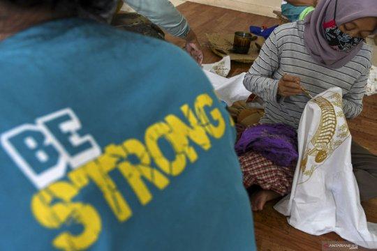 HIPPI DKI Jakarta pahami perpanjangan PSBB