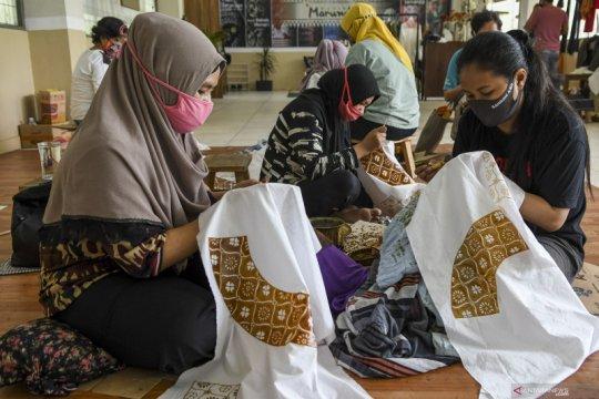 BI DKI Jakarta gelar Festival Kreasi dan Seni dukung UMKM