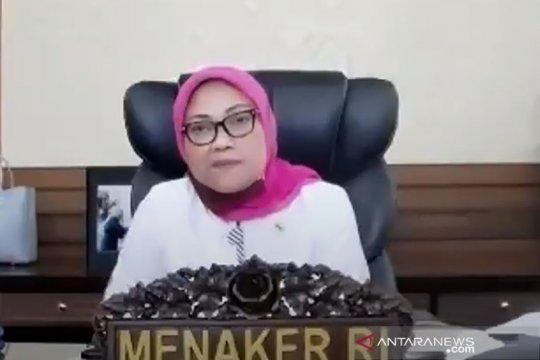 Menaker jelaskan tantangan sektor ketenagakerjaan di Indonesia