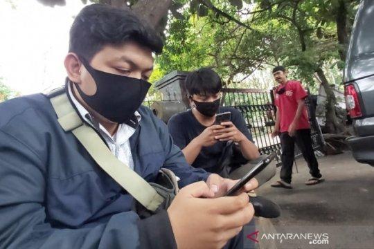 Pakar: Sanksi denda bagi warga tak bermasker kurang efektif