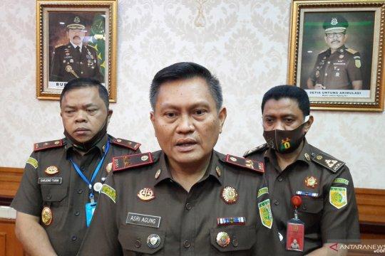 Kejati DKI Jakarta buru keberadaan Djoko Tjandra