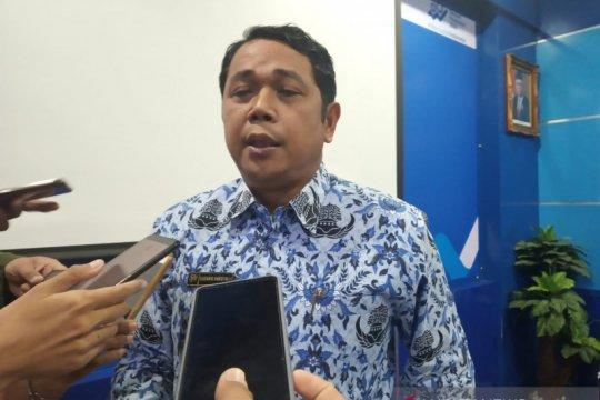 BPS catat ekonomi Jatim triwulan II-2020 kontraksi 5,90 persen