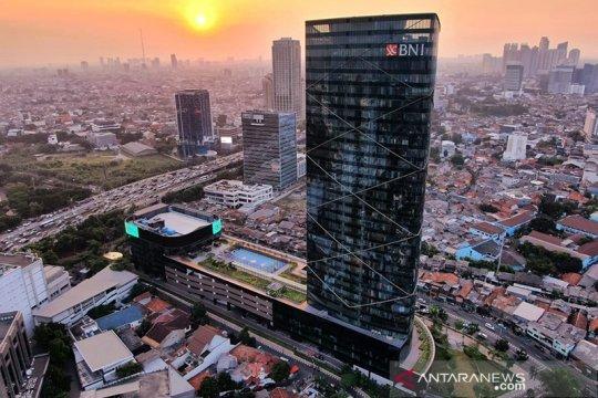 BNI dorong UMKM bertransformasi digital pascarestrukturisasi kredit