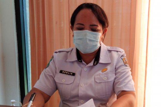Bantu warganya pulang, Kolombia apresiasi GTPP COVID-19 Kota Sorong