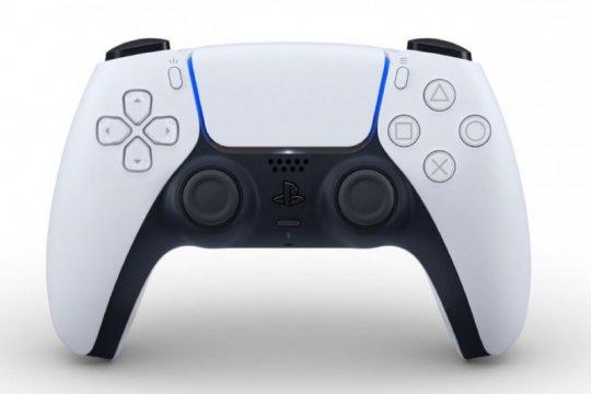 PS5 di Jepang mencapai 900 dolar