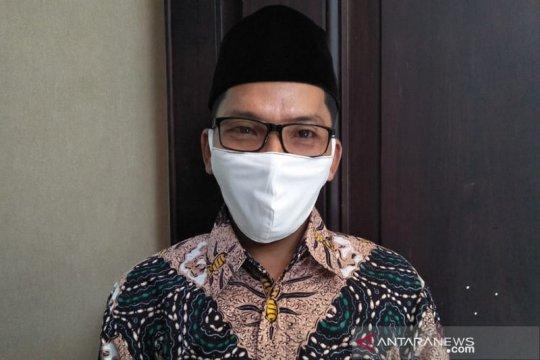 KPU Mataram pastikan petugas coklit data pemilih bebas COVID-19