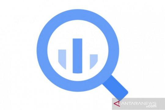 "Google Cloud luncurkan analisis multi-cloud ""BigQuery Omni"""