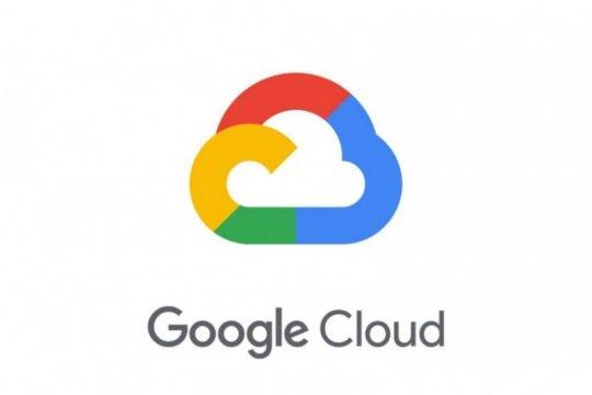 FOX Sports gunakan AI dari Google Cloud untuk manajemen video