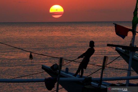 Kemenko Marves-ILO susun regulasi lindungi pelaut di Indonesia