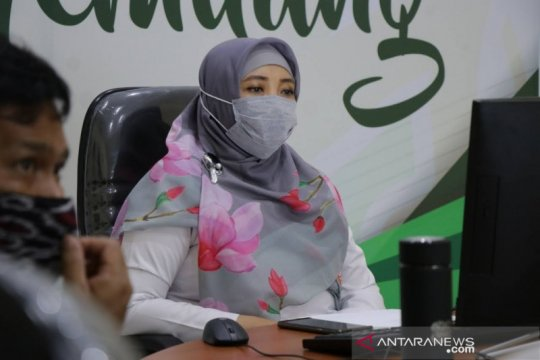 NTB gelar virtual geotourism festival pertama di Indonesia