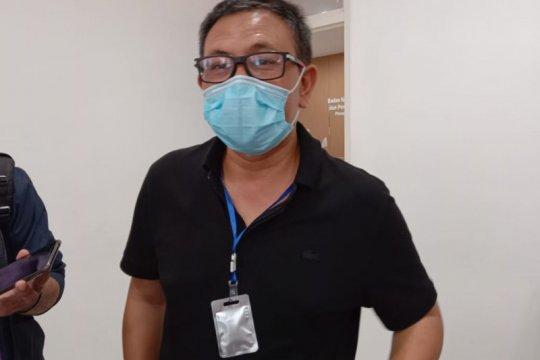 Perwali perubahan pertegas aturan jam malam di Surabaya