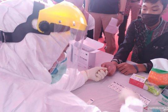 Dinkes Cianjur cari distributor alat tes cepat