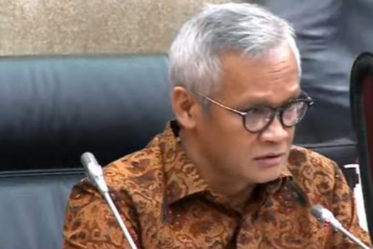 Tujuh BUMN terima PMN, Komisi VI DPR tegaskan bukan untuk bayar utang