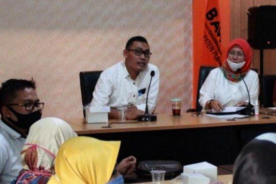 Bawaslu Purworejo buka posko aduan pengawasan coklit data pemilih