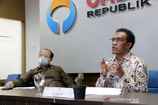 Ombudsman RI: Perlu penertiban banyaknya tambang ilegal di Indonesia
