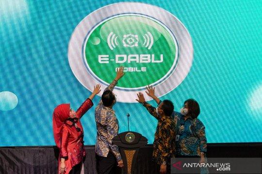 Presiden tetapkan 14 orang Panitia Seleksi Dewas dan Direksi BPJS