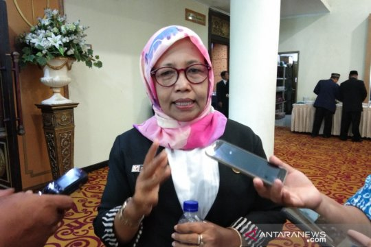 Bawaslu Bantul dorong KPU cegah potensi rendahnya partisipasi pemilih