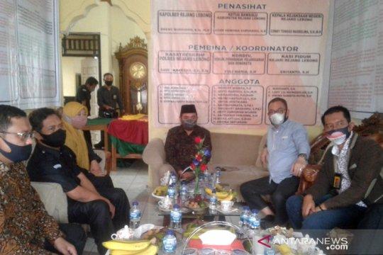 Bawaslu sebut beban penyelenggaraan pilkada di Bengkulu berat