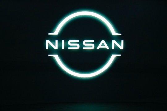 Nissan bersedia tunda penutupan pabriknya di Barcelona