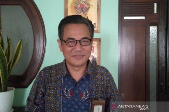 Konsumsi listrik industri di wilayah Surakarta mulai naik