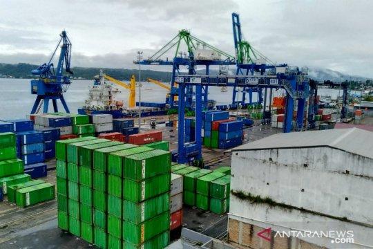 Bappenas: Penurunan ekonomi Indonesia triwulan II cukup dalam
