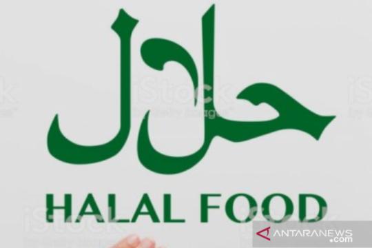 Aturan sertifikasi halal di RUU Ciptaker dinilai positif