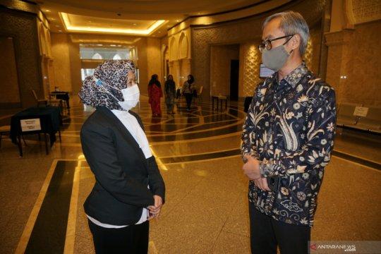 Jaksa bakal banding atas pembebasan majikan Adelina Lisao