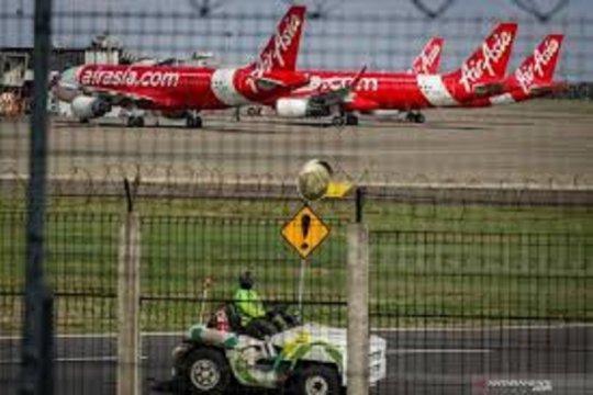 AirAsia.com gandeng Agoda tumbuhkan minat perjalanan di Asia Tenggara