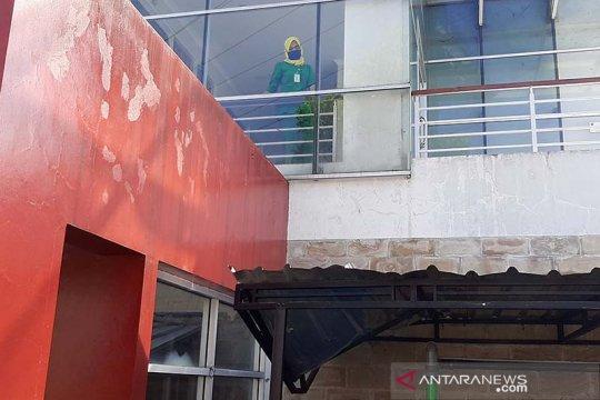 Polisi selidiki kasus pasien lompat dari lantai 3 RS Ananda Purwokerto