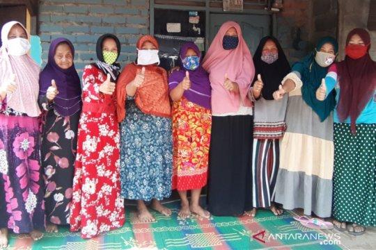 SMERU: Program perlindungan sosial bantu minimalkan dampak pandemi