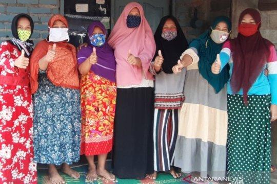 SMERU: BLT Dana Desa kebijakan tepat di tengah pandemi COVID-19