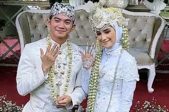 Kemarin, Rizki DA menikah hingga cara mengecat rambut di rumah