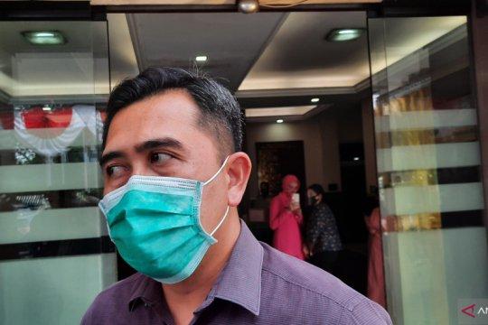 Ada bukti baru pada kasus pembunuhan Yodi Prabowo