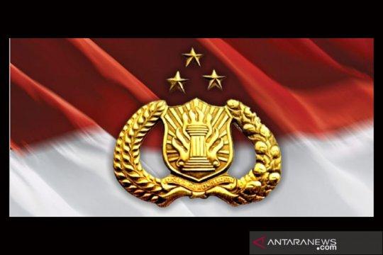 Dua jenderal polisi dicopot dari jabatannya terkait kasus Joko Tjandra