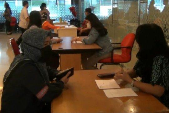 KSP Indosurya pastikan bayar pengurus PKPU