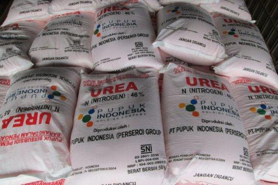 Semester I, Pupuk Indonesia bukukan penjualan 7,1 juta ton