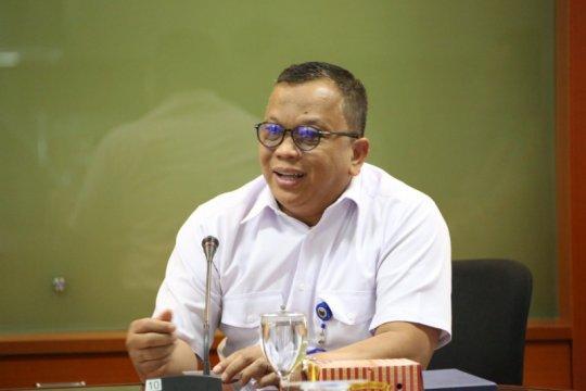 Komisi Yudisial perpanjang WFH hingga 22 Juli 2020