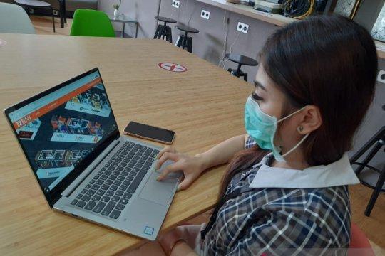 BNI: Kini gaji Rp2 juta sudah bisa akses KPR