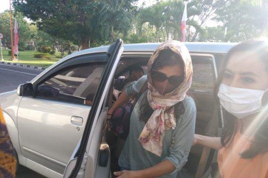 Imigrasi Bali deportasi WN Australia usai jalani hukuman penjara