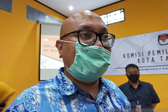 KPU: Masyarakat tak perlu takut untuk pencocokan dan penelitian