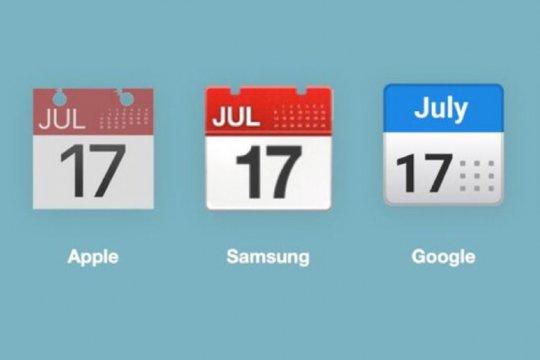 Sejarah awal mula Hari Emoji Dunia diperingati setiap 17 Juli